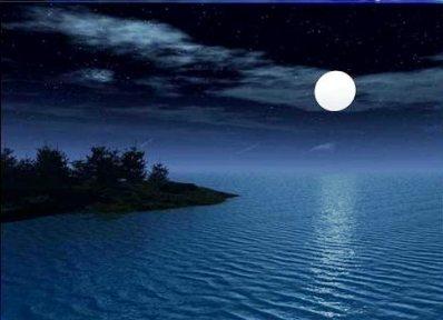 二泉映月Er Quan Ying Yue (The Moon Reflected In Er-Quau, Erhu, 二胡)