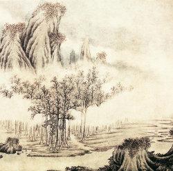 Chun-Jiang-Hua-Yue-Ye