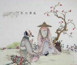 yuqiaowenda