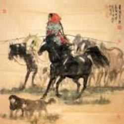 chundaocaoyun