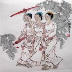 daixiangganbai
