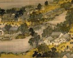 qingmingshanghetu