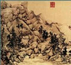 guzheng-gadameilin
