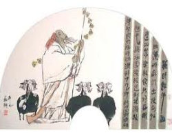 guzheng-suwumuyang