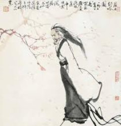 suona-jidian