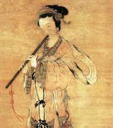 xiao-chaoyuange